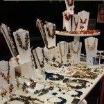 Foto: Bijuteriile din Moldova au ajuns în magazinele din Europa!
