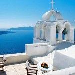 Foto: Odihnește-te pe plajele Greciei cu doar 180 euro. Vezi ofertele de la Perfect-Tur!