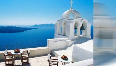Odihnește-te pe plajele Greciei cu doar 180 euro. Vezi ofertele de la Perfect-Tur!
