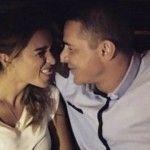 Foto: El este noul iubit al Kseniei Borodina!