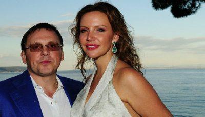 De ce a murit una dintre cele mai bogate femei din Rusia