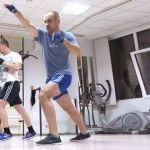 Foto: Cum îți ajuți bărbatul să slăbească repede și ușor!