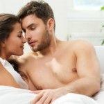 Foto: Ce-și doresc bărbații dimineața!