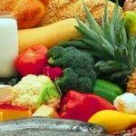 Foto: Regimul alimentar a fost modificat pentru prima dată în ultimele decenii