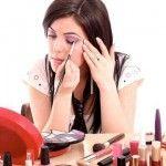 Foto: Specialiştii dezvăluie cum ne afectează substanţele din produsele cosmetice