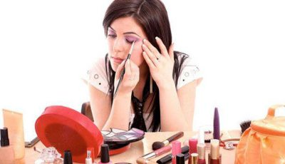 Specialiştii dezvăluie cum ne afectează substanţele din produsele cosmetice