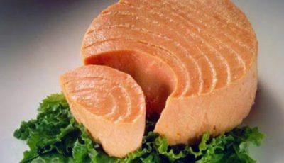 Adevărul despre conservele de ton