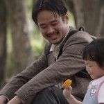 Foto: Acest tătic îşi minţea fetiţa în fiecare zi. Motivul te va înduioşa până la lacrimi