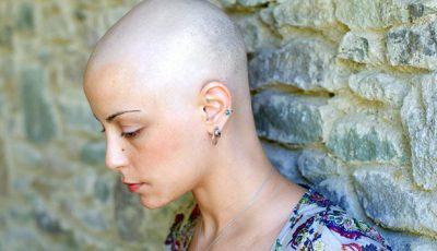 Motivul surprinzător pentru care cei mai mulți oameni fac cancer