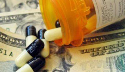 Vezi lista medicamentelor care s-au scumpit peste noapte