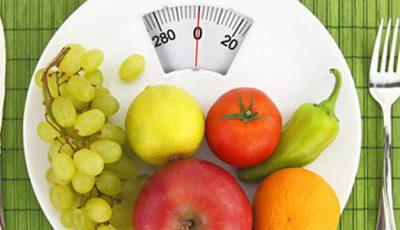 Top 10 diete eficiente pentru anul 2015! Vezi care ţi se potriveşte