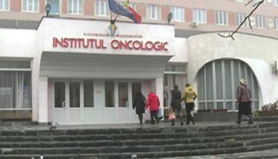 Alarmant! Peste 8000 de bolnavi diagnosticați cu cancer în Moldova într-un singur an