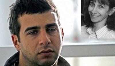 Mama lui Ivan Urgant a murit. Află cauza!