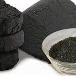 Foto: Cărbunele medicinal – un detoxifiant eficient recomandat de specialişti