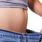Foto: Slăbeşti 2 kilograme pe săptămână, fără să faci schimbări în alimentaţie