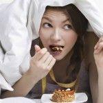 Foto: Trucuri simple şi eficiente pentru a controla senzaţia de foame