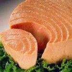 Foto: Adevărul despre conservele de ton