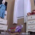 Foto: Toţi părinţii trebuie să vadă acest video!