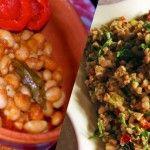 Foto: Alimentele vegetale care conţin cele mai multe proteine