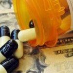 Foto: Vezi lista medicamentelor care s-au scumpit peste noapte
