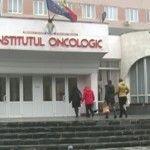 Foto: Alarmant! Peste 8000 de bolnavi diagnosticați cu cancer în Moldova într-un singur an