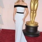 Reese-Witherspoon-oscar-2015