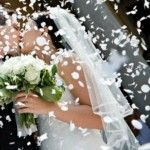 data nuntii
