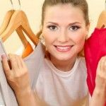 Foto: 5 greșeli vestimentare care te îmbătrânesc!