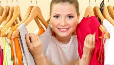 5 greșeli vestimentare care te îmbătrânesc!
