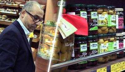 Franco Sanna: Acum 20 de ani aducea pastele italiene în Moldova!