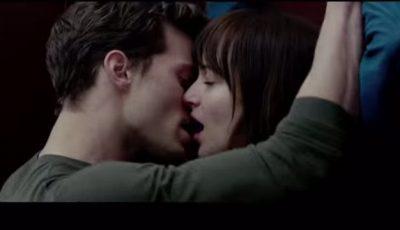 Cele mai bune filme de dragoste care se lansează în 2015!