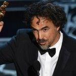 Foto: Ei sunt câștigătorii Premiilor Oscar!