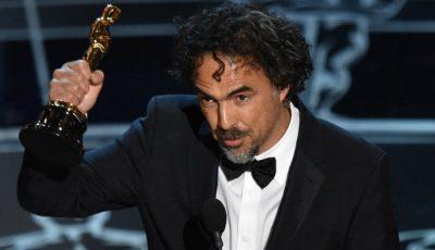 Ei sunt câștigătorii Premiilor Oscar!