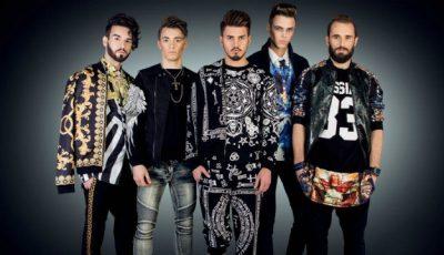 Proiect foto inedit: Și bărbații din Moldova pot fi stilați cu bani puțini!