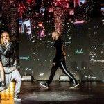 Foto: Ei sunt primii finaliști ai selecției naționale Eurovision 2015