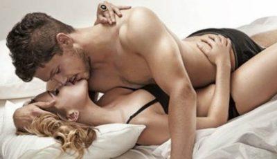 Poți face sex dacă ești răcită?