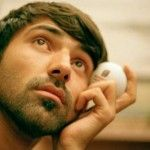 Foto: Un fotojurnalist din Moldova, printre cei mai buni din lume!