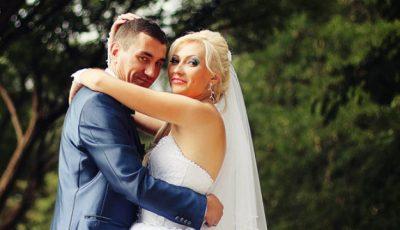 Ecaterina Vasilică: La nunta ei 60 de invitați au făcut veselie cât pentru 300!