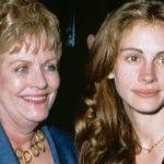 Foto: În familia Juliei Roberts tragediile se țin lanț