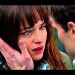 """Foto: """"Nu vizionați filmul """"Fifty Shades of Grey""""!"""" , recomandă un psihiatru."""