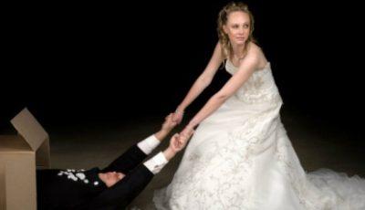 Află când este bine să te căsătorești în funcție de zodie