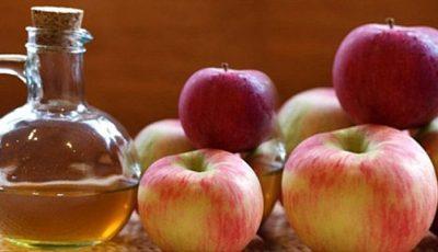 5 remedii pentru tenurile acneice, de la un cosmetolog renumit