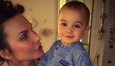 """Anna Lesko a fost furată: """"Mi-a luat pâinea de la gura copilului"""""""