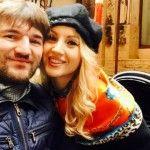 Foto: Kătălina Rusu nu știe cu ce se ocupă iubitul ei!