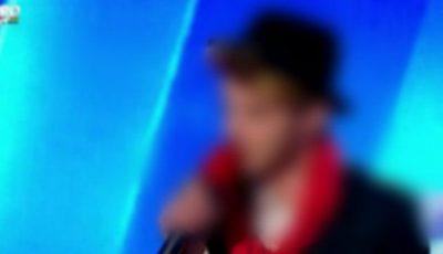 Moldoveanul care merge direct în semifinala Românii au Talent