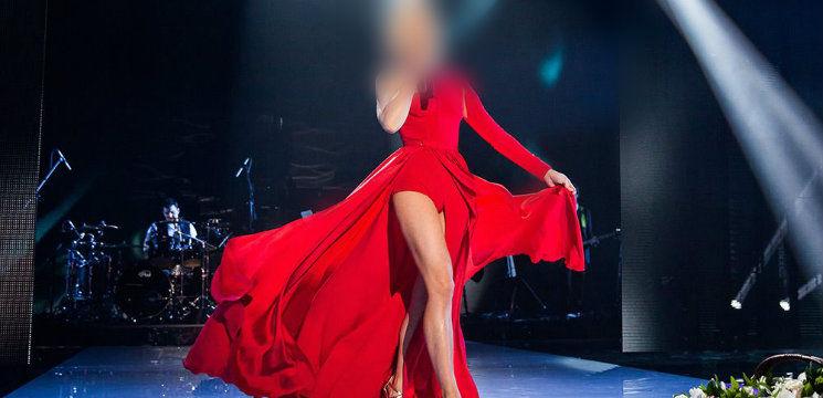 Foto: Cine va reprezenta Rusia la Eurovision!