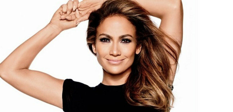 Foto: Cum arată corpul lui Jennifer Lopez fără photoshop!