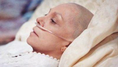 Nu ignora aceste prime semnale ale cancerului!
