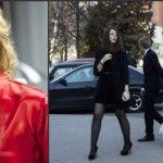 Foto: Serghei Zverev nu a fost prezent la nunta fiului!