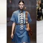 Foto: 5 piese vestimentare pe care trebuie să le ai în garderoba de primăvară!